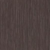 "Виниловая плитка ""Amtico"" Abstract Linear Metallic Spice (457*457*2,5 мм)"